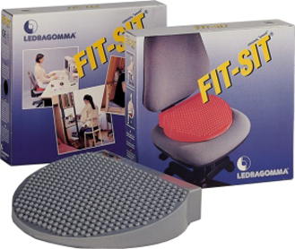 Fit-Sit Disc